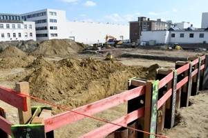 renk investiert 40 millionen in neue montagehalle