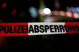 Polizei vermutet Familientragödie: Mutter tötet zwei Kinder und sich selbst
