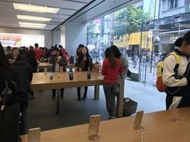 apple leakt neues se – und es könnte schnell kommen