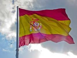spanien meldet jetzt mehr fälle als italien – daten, grafiken, karten