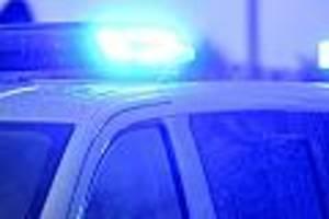 landkreis rosenheim - drei tote in haus in bayern entdeckt - polizei geht von gewaltverbrechen aus