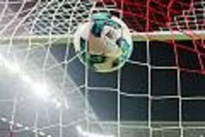Corona-Krise - Bericht: 13 von 36 Bundesliga-Vereinen droht noch in dieser Saison die Insolvenz