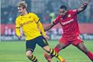 Corona-Krise - Bericht: Uefa droht Ligen bei Saison-Abbruch mit Europapokal-Ausschluss