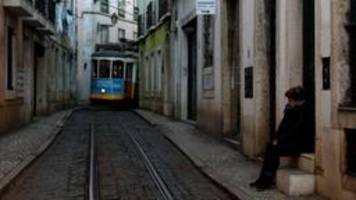Coronavirus: Wie Portugal die Opferzahlen niedrig hält