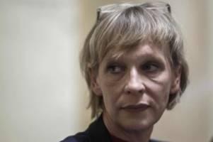 Ausstellungen: Museen: Zwei Millionen Euro Verlust pro Corona-Monat