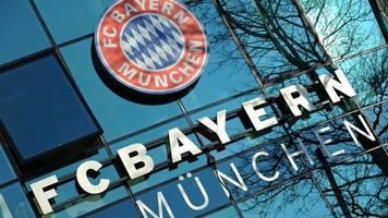 Coronavirus-Krise: Gehaltsverzicht beim FC Bayern gilt zunächst bis Ende April