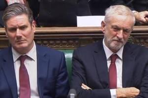 keir starmer zum chef der labour-partei gewählt