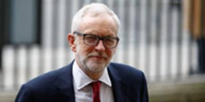 führungswechsel bei labour: corbyns programm bleibt relevant