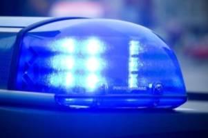 Kriminalität: Schwerpunkteinsatz gegen Drogenkriminalität: Zwei Festnahmen