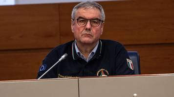 Corona-Krise: Italien hofft: Zahl der Todesfälle steigt langsamer
