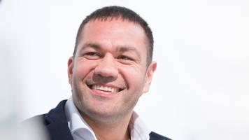 kampf gegen coronavirus: box-champion pulew will 1, 5 millionen euro spenden