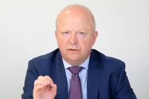 fdp dringt nach eu-vorstoß für marshall-plan auf exit-strategie für deutschland