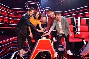 The Voice Kids 2020: Sendezeit und Sendetermine - Folge 7 heute am 5.4.20