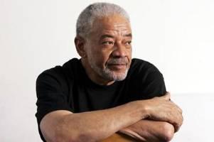 weltweite trauer um us-musiker bill withers