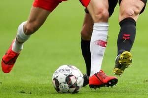 saison-abbruch in fußball-amateurligen nicht einfach möglich