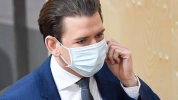 Einige Geschäfte machen auf: Wien will ab 14. April die Anti-Corona-Maßnahmen lockern