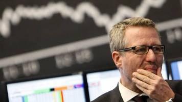 Ursachen und Folgen: Schlimmer als Lehman? Was Corona-Krise und Finanzkrise unterscheidet