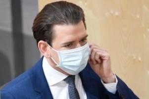 Einige Geschäfte machen auf: Wien will direkt nach Ostern Anti-Corona-Maßnahmen lockern