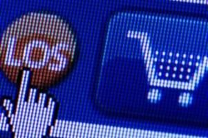 Folgen der Pandemie: Auch Online-Handel leidet massiv unter der Corona-Krise