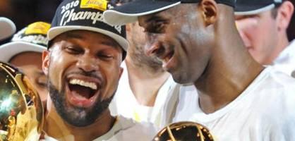 kobe bryant kommt in die basketball hall of fame