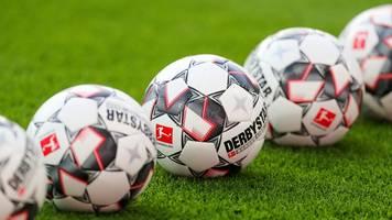 Hertha: Kaderplanung 2020/21 gerade nicht seriös umsetzbar