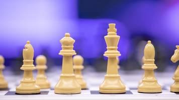 schach: meisterschaftsgipfel auf august verschoben