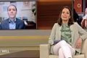 Duell zwischen Will und Illner - Anne Will kritisiert ZDF wegen Sonntagabend-Talk von Maybrit Illner