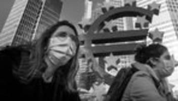 Corona-Wirtschaftskrise: Solidarität ja, aber bitte keine Eurobonds!
