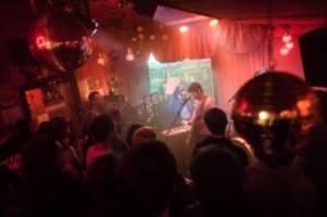 Kultur: 1,5 Millionen Euro Corona-Hilfe für Hamburgs Musikclubs