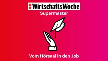 supermaster - spezial-podcast: keine panik!