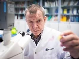 rechtsmediziner über corona: wir können infektionen nicht verhindern