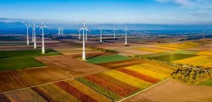 klimawandel: co2-ausstoß bei stromerzeugung geht in deutschland deutlich zurück