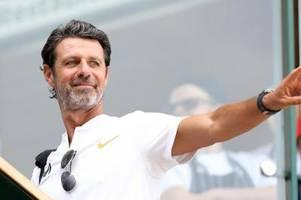 Williams-Trainer Mouratoglou: Umdenken im Tennis notwendig