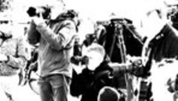 journalismus über das coronavirus: wir medien in der weltviruskrise