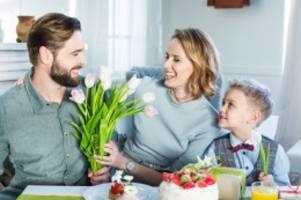 Corona-Krise: Ostern zu Hause: Psychologe gibt Tipps