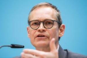 Gesundheit: Senat verschärft Quarantäne-Regeln für Einreisende