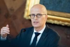 Kommunen: Soforthilfe-Anträge werden im Nachgang kontrolliert
