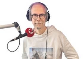 """Gemeinsam gegen Corona: """"Radio-Hamburg""""-Spendenmarathon für Abendblatt-Hilfsaktion"""