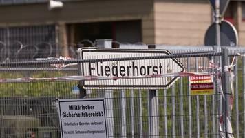 spiegel: usa haben atomwaffen in deutschland modernisiert