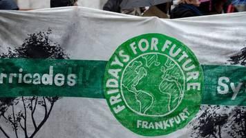 dezentrale aktionen statt großer klimademo am 24. april