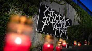 duisburg: ende nach 184 verhandlungstagen: gericht stellt loveparade-prozess ein – ohne urteil