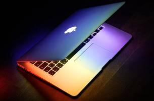 neues 13 macbook pro: mehr leistung, bessere tastatur