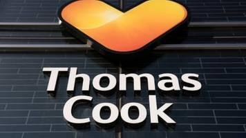 kunden von thomas cook können nun online erstattung beim bund beantragen