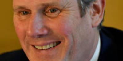 labourchef starmer in großbritannien: johnson muss sich rechtfertigen