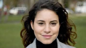 hauptkommissarin sahin: almila bagriacik: «mein bisher bester «tatort»-krimi»