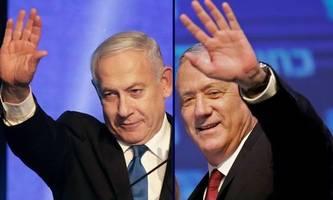 israels höchstgericht ebnet weg für regierungsbildung