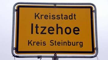 News zur Coronavirus-Pandemie: Neuer Corona-Brennpunkt: Kreis Steinburg in Schleswig-Holstein über Obergrenze