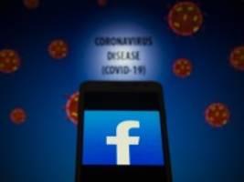 strategien gegen corona-falschinformationen: löschen, berichtigen, verstecken