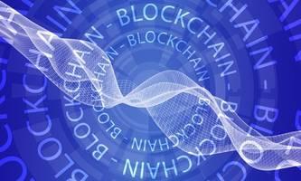aus für ton: telegram verabschiedet seine blockchain-pläne