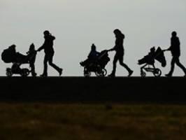 diskriminierung beim kindergeld?: eu-kommission verklagt Österreich
